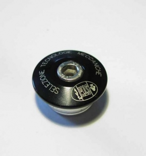 STM frame plug 29-30 mm old design