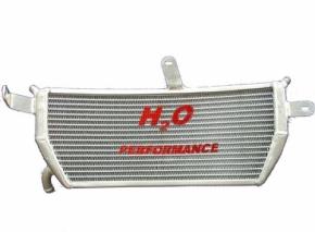 Wasser-/ Ölkühler S 1000 RR 10- Zusatz