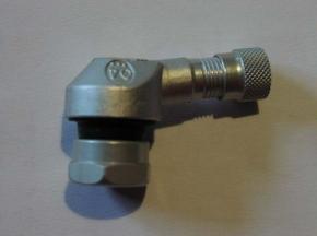 Winkelventil 11,3 mm