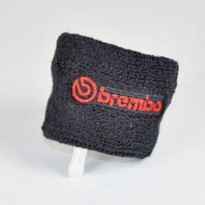Brembo Protection for brake fluid reservoir