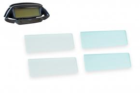 Dashboard Schutzfolie für MV Agusta Brutale/ Dragster/ Rivale/ Stradale