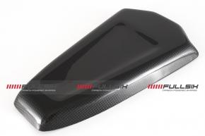 Carbon Tank Schutz für Ducati Panigale V4/ R