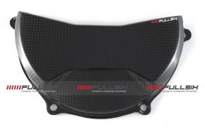 Carbon Kupplungsdeckel Cover für Ducati Panigale V4/ R