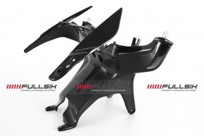 Carbon Verkleidungsträger für Ducati Panigale V4/ R