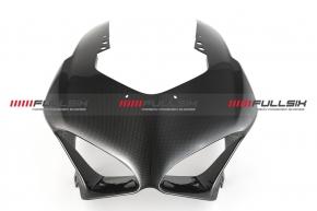 Carbon Verkleidungsoberteil race für Ducati Panigale V4