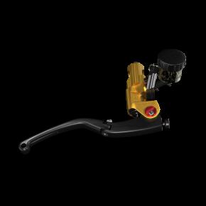MAGURA® HC3 radial Bremszylinder 15 mm