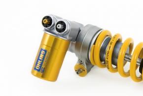 Öhlins Federbein T36PR1C1LB TTX GP für Honda CBR 1000 RR 17-