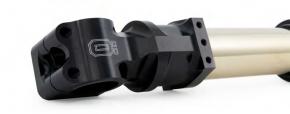 Öhlins universelle Telegabel 43 mm NIX30 schwarz