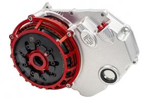 STM KIT AH-Kupplung EVO SBK Ducati Hypermotard 950