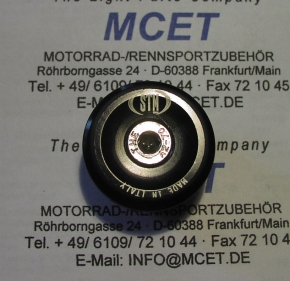 STM frame plug 24 mm old design
